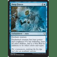 Deep Freeze Thumb Nail