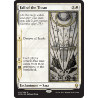 Fall of the Thran Thumb Nail