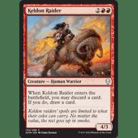 Keldon Raider Thumb Nail
