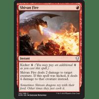 Shivan Fire Thumb Nail