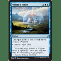 Wizard's Retort Thumb Nail