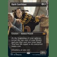 Dark Confidant Thumb Nail