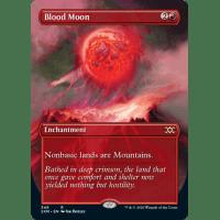 Blood Moon Thumb Nail