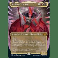 Kaalia of the Vast Thumb Nail