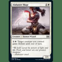 Alabaster Mage Thumb Nail