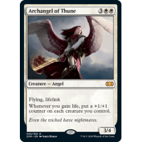 Archangel of Thune Thumb Nail