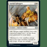 Auriok Salvagers Thumb Nail