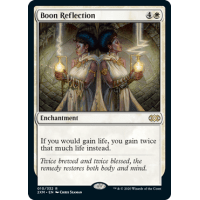 Boon Reflection Thumb Nail