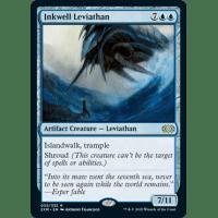 Inkwell Leviathan Thumb Nail