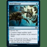 Steel Sabotage Thumb Nail