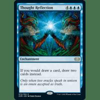 Thought Reflection Thumb Nail