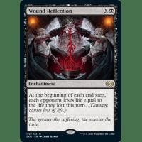 Wound Reflection Thumb Nail