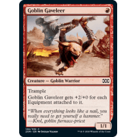 Goblin Gaveleer Thumb Nail