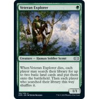 Veteran Explorer Thumb Nail