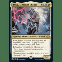 Breya, Etherium Shaper Thumb Nail