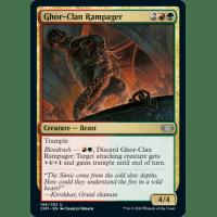 Ghor-Clan Rampager Thumb Nail