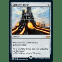 Darksteel Forge Thumb Nail