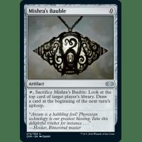 Mishra's Bauble Thumb Nail