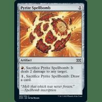 Pyrite Spellbomb Thumb Nail