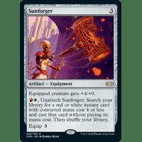 Sunforger Thumb Nail