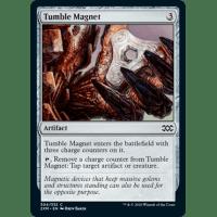 Tumble Magnet Thumb Nail