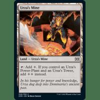 Urza's Mine Thumb Nail