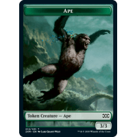 Ape (Token) Thumb Nail