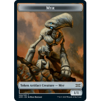 Myr (Token) Thumb Nail