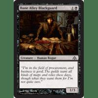 Bane Alley Blackguard Thumb Nail