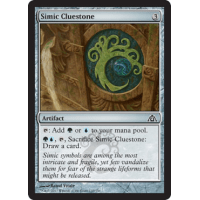 Simic Cluestone Thumb Nail