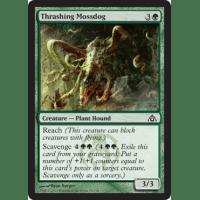 Thrashing Mossdog Thumb Nail