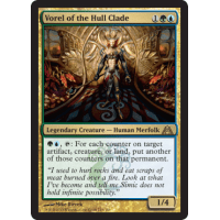 Vorel of the Hull Clade Thumb Nail