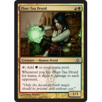 Zhur-Taa Druid Thumb Nail