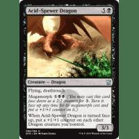 Acid-Spewer Dragon Thumb Nail