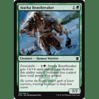 Atarka Beastbreaker Thumb Nail