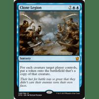 Clone Legion Thumb Nail