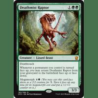 Deathmist Raptor Thumb Nail