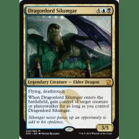 Dragonlord Silumgar Thumb Nail