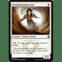 Dromoka Dunecaster Thumb Nail