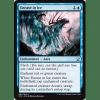 Encase in Ice Thumb Nail