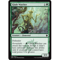 Glade Watcher Thumb Nail