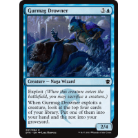 Gurmag Drowner Thumb Nail