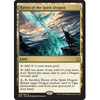 Haven of the Spirit Dragon Thumb Nail