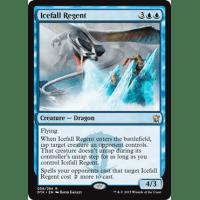 Icefall Regent Thumb Nail