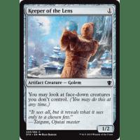 Keeper of the Lens Thumb Nail
