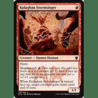 Kolaghan Stormsinger Thumb Nail