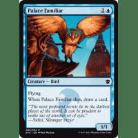 Palace Familiar Thumb Nail