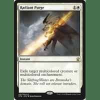 Radiant Purge Thumb Nail