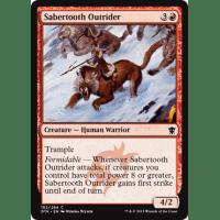 Sabertooth Outrider Thumb Nail