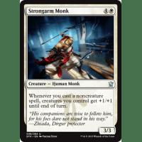 Strongarm Monk Thumb Nail